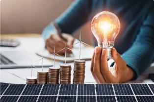 ¿Qué necesito para mi proyecto sustentable con paneles solares?